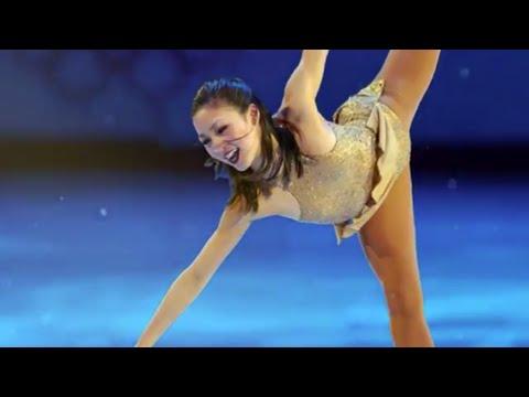 Boston 2024 Olympics: Figure Skater Michelle Kwan Backs #Boston2024