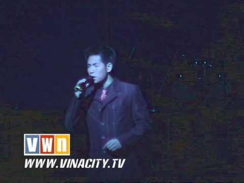 Tran thai Hoa_Toi dua em sang song