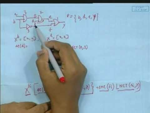 Lec-37 algorithms for timing analysis.wmv
