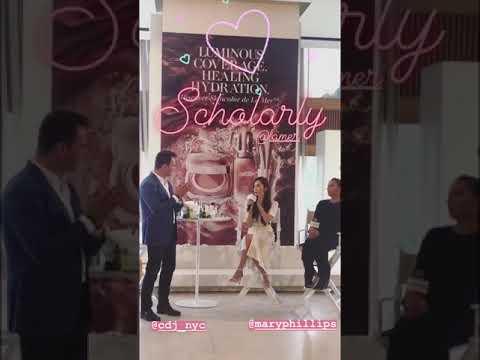 2018/7/23 jessica.syj Instagram Story update5(Jessica Jung)