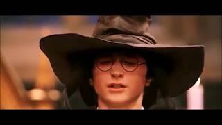 Очень смешная озвучка Гарри Поттера 2