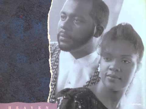 Bebe & Cece Winans – Meantime