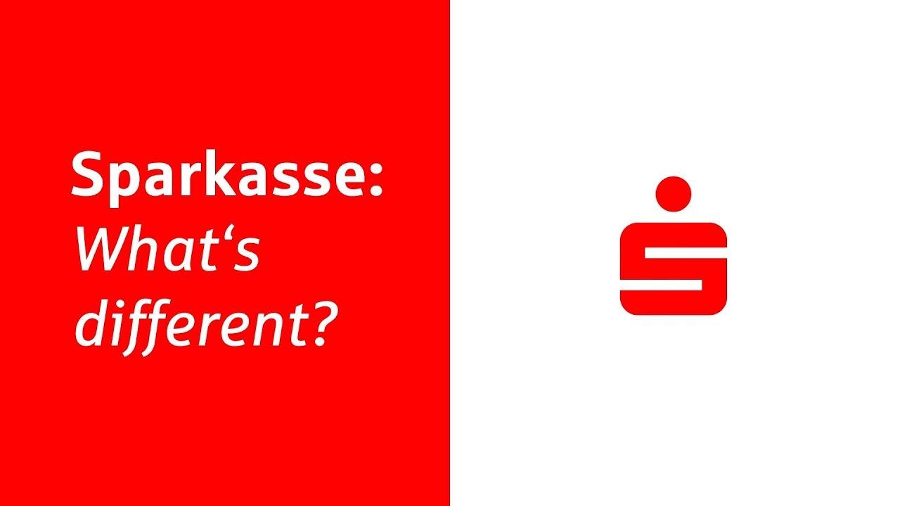 Aktuelle ffnungszeiten der Sparkasse in Hergensweiler Bayern, 88138: 00Uhr bis 16.00Uhr, Dienstags von 8.30Uhr bis 12.15Uhr, Mittwochs von .0Uhr bis .0Uhr