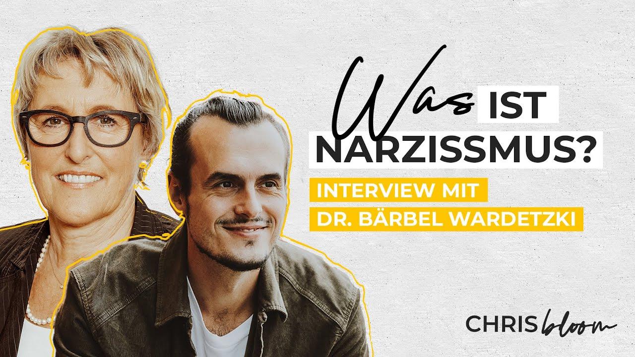 Was ist Narzissmus? (wie sind Narzissten in Beziehungen