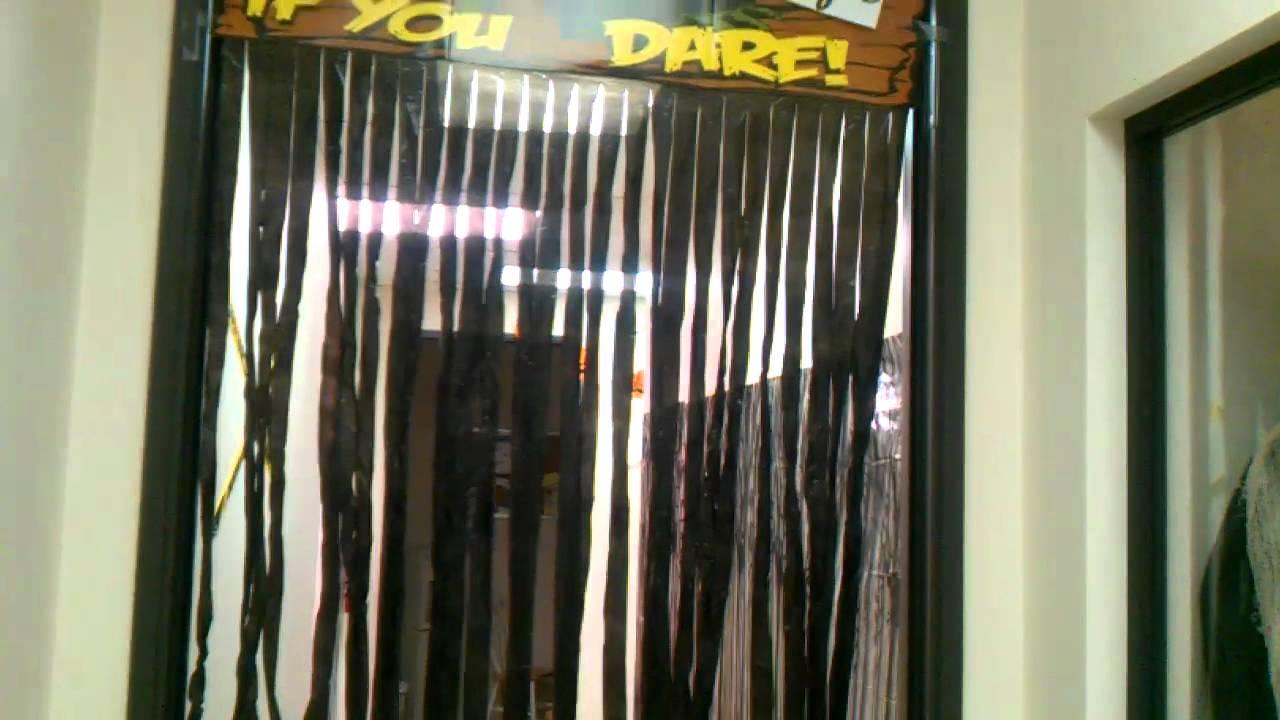 Cozy Glassdoor Halloween Contest See Which Companies Won Elitflat