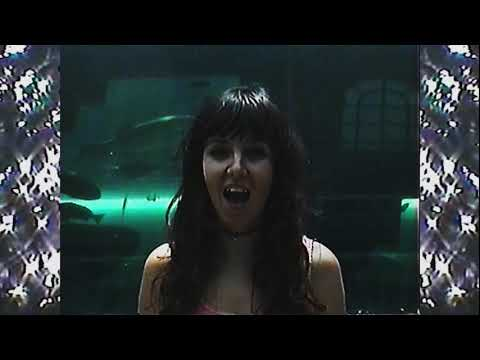 Body Type - Stingray (Official Video) Mp3