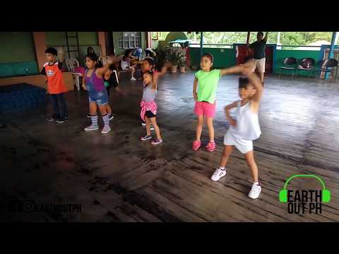 """DJ Cassidy """"Calling All Hearts""""  