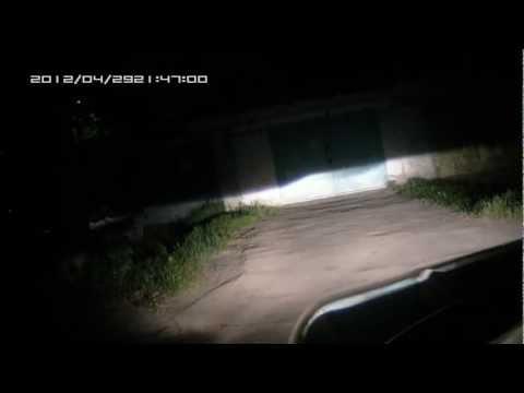 Тонировка заднего стекла автомобиля своими руками