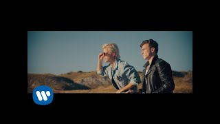 Download Ofenbach vs. Nick Waterhouse - Katchi (Official Video) Mp3 and Videos