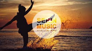 [ Royalty Free Music ] Del - Tropical Traveller