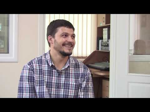 Обращеные В Ислам | Халид Олег Путешествие в ислам 04