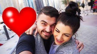ROĐENDANSKI  Vlog  | SabrinaTubic