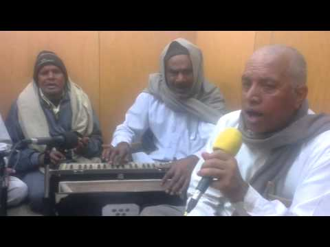 Song based on women education(Sanjha Radio)