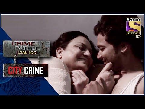 City Crime | Crime Patrol | प्रतिक्रिया | New Delhi