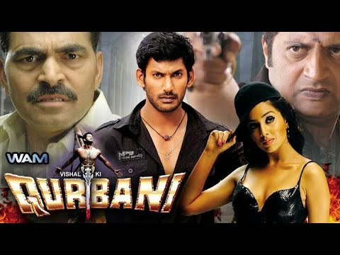 vishal-ki-qurbani-hindi-dubbed-full-movie-,-latest-south-movie-dubbed-in-hindi-download