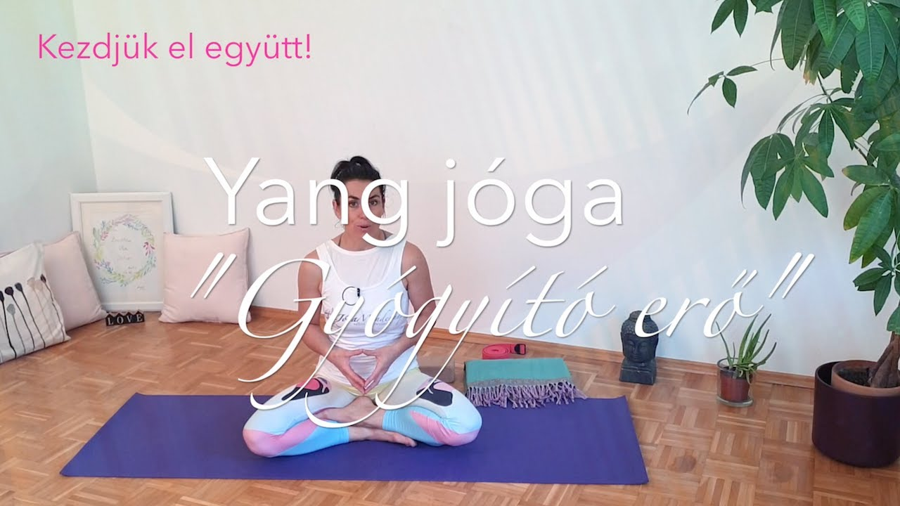 Meditáció prosztatitis)