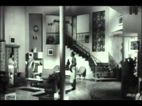 Soorya Gandhi │ Tamil Full Movie │ Jaylalitha, Muthraman