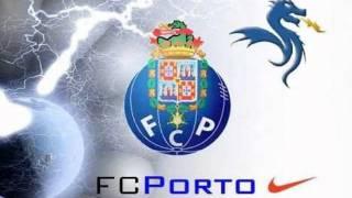 Músicas do FC Porto
