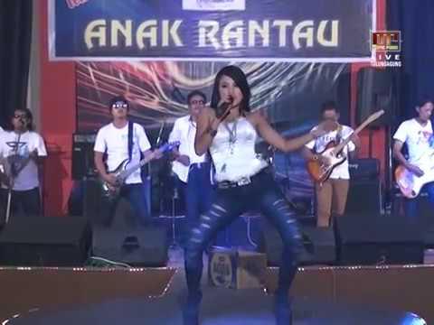 Dewi Permatasari - Loe gue end (OM.NIRWANA)