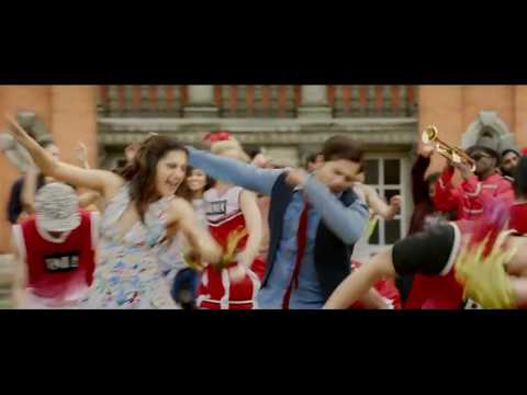 Dulhe Raja Tu Aaja-Promo Song From Upcoming Movie Judwaa 2