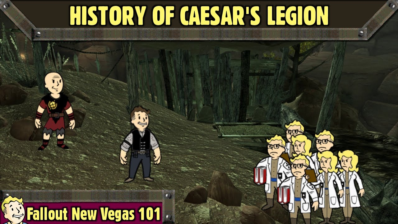 stats facts history vegas