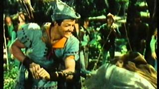 the bandit of sherwood forest 1946