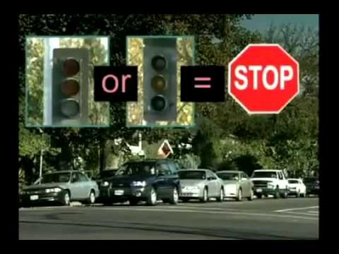 DMV Rules of Road Full Version