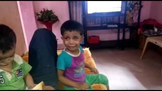 Video Ente kalyanam nadakkathilla download MP3, 3GP, MP4, WEBM, AVI, FLV Juli 2018