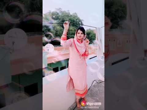 Mere Rashke Qamar Tune Pehli Nazar Jab Nazar Se Milayi Maza Aa Gaya WhatsApp Status Video