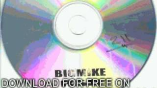 keyshia cole ft. akon - Work It Out - RnB Jumpoff 46