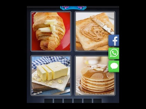 4 Pics 1 Word  - Caribbean - Daily Puzzle - 03/10/2019 - March 2019 - Answer - Walkthrough