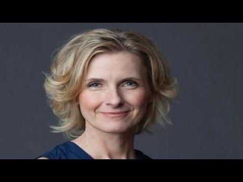 Elizabeth Gilbert on Self Acceptance