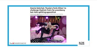 2017-10-19-08-07.Russia-s-Paris-Hilton-launches-2018-presidential-bid