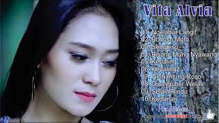 Download lagu vita alvia lagu terbaik banyuwangi