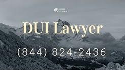 Live Oak FL DUI Lawyer   844-824-2436   Top DUI Lawyer Live Oak Florida