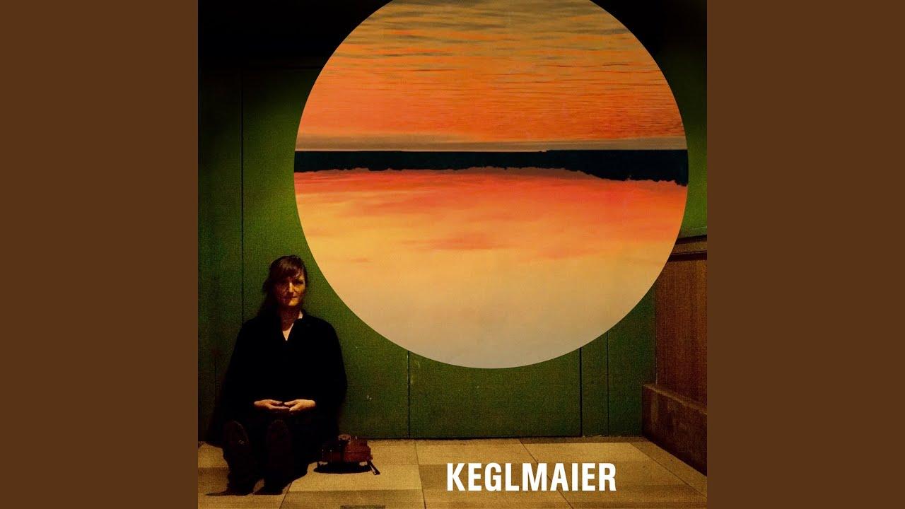 Der Schöne Metzger Und Seine Frau - Evi Keglmaier  Shazam
