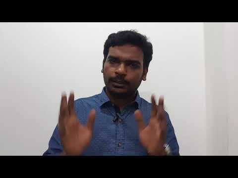 Sketch | One Shot Review | Santhosh |...