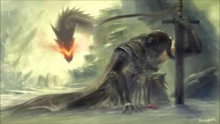 Audiomachine - Lost Empire (Chronicles) Resimi