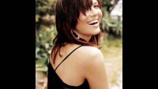 Mandy Moore ~ When I Talk To You