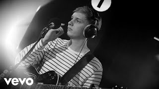 George Ezra - Don't Matter Now in the Live Lounge