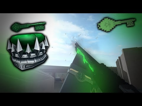 NEW WAYS TO GET THE JADE KEY...    ROBLOX: Ready Player One Event