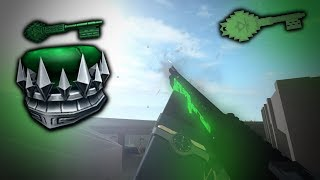 NEW WAYS TO GET THE JADE KEY... || ROBLOX: Ready Player One Event