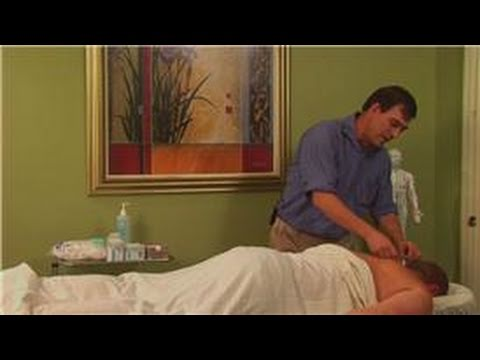 Acupuncture & Health : Acupuncture for Allergies & Dry Eyes