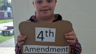 Video Bill of Rights download MP3, 3GP, MP4, WEBM, AVI, FLV November 2017