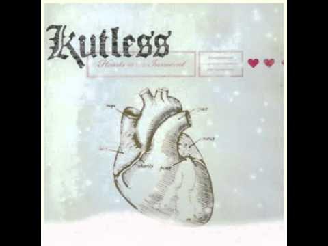 Kutless - Mistakes