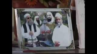 Qasmia Zahidiya Free Hospital Mohra Sharif