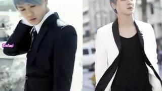 Video Xia Junsu - Love is Like Snow - Innocent Man/Nice Guy OST [Sub Español + ROM] download MP3, 3GP, MP4, WEBM, AVI, FLV Februari 2018