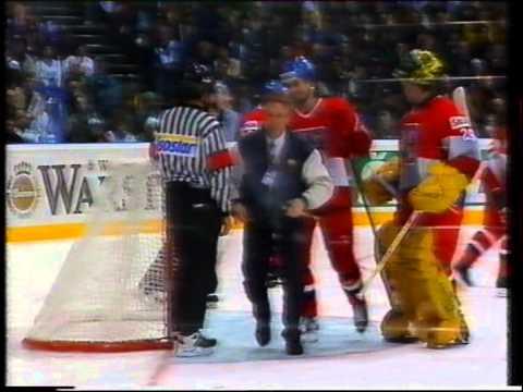 WC-1997 Finland - Czech Republik (4)