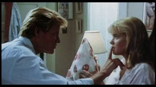Flowers in the Attic Original Trailer (Jeffrey Bloom, 1987)