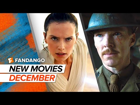 new-movies-coming-out-in-december-2019-|-movieclips-trailers